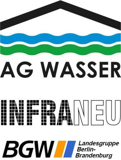 Fachtagung Abwasserbilanz 2005