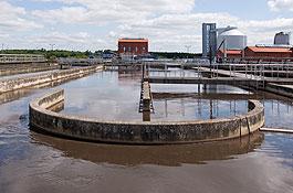 Arbeitskreis Abwasserentsorgung